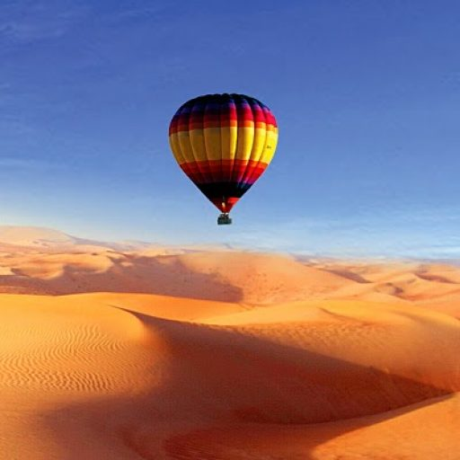 cropped-Balloon-dubai.jpg