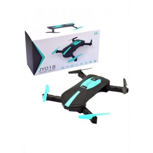 Hy Wifi Drone FPV Pocket