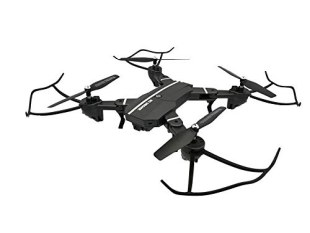 Popular Drone price in Dubai, UAE