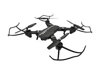 Popular Drone price in Dubai, UAE